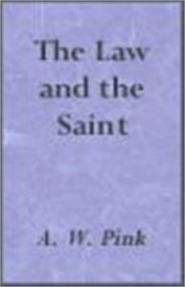 Law and the Saint