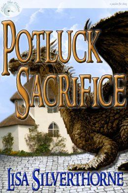 Potluck Sacrifice