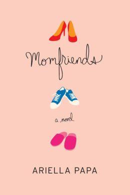 Momfriends