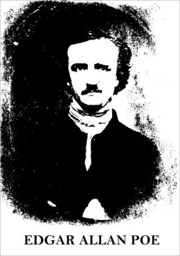 Edgar Allan Poe ~ 14 Horror Stories
