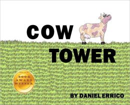 Cow Tower (PLUS Surprise eBook!)