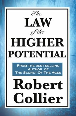 THE LAW OF HIGHER POTENTIAL