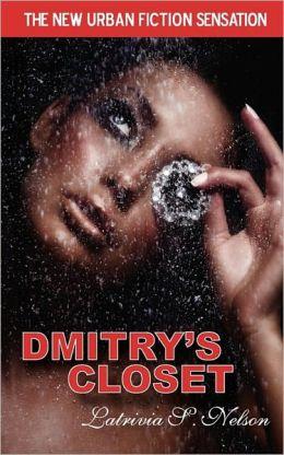 Dmitry's Closet