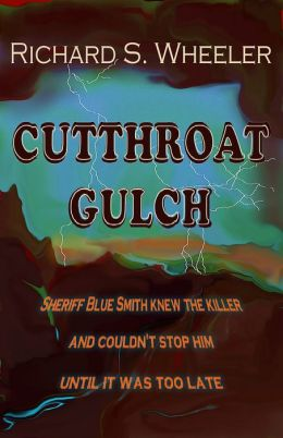 Cutthroat Gulch
