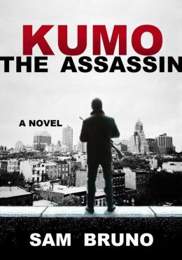 KUMO: The Assassin