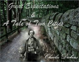 Oprah's Dickens Picks: Great Expectations and A Tale of Two Cities