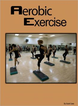 Aerobic Exercise Fitness