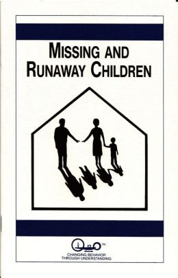 Missing and Runaway Children