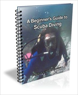 A Beginner's Guide to Scuba Diving
