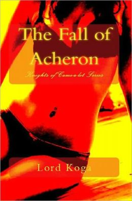 The Fall of Archron