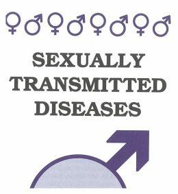 Practicing STD-Free Sex