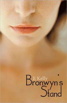Bronwyn's Stand