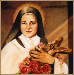 The Autobiography of Saint Thérèse of Lisieux