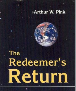 Redeemer's Return