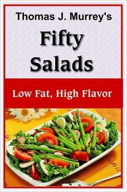 Fifty Salads