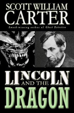 Lincoln and the Dragon