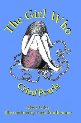 The Girl Who Cried Pearls