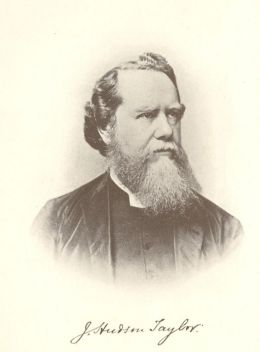 Hudson Taylor and The China Inland Mission: Volume 2: The Growth of a Work of God