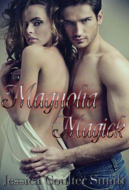 Magnolia Magick