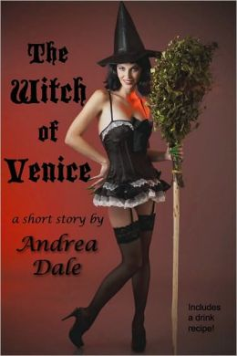 Witch of Venice
