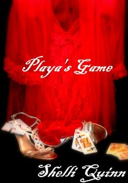 Playa's Game