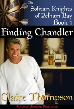 Finding Chandler