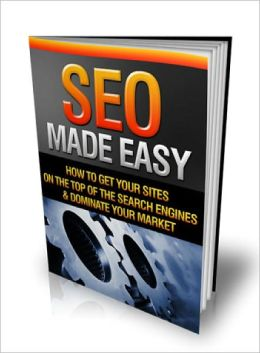 SEO Made Easy