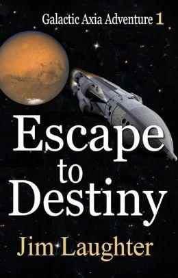 Escape from Destiny
