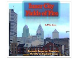 Inner City Fields of Fire