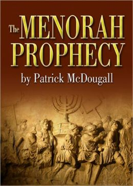 The Menorah Prophecy