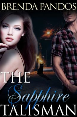 The Sapphire Talisman