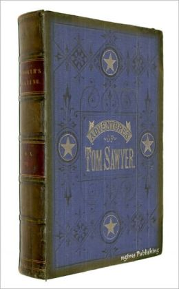 The Adventures of Tom Sawyer (Illustrated + FREE audiobook link + Active TOC)