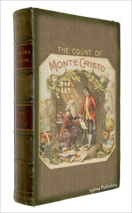 The Count of Monte Cristo (Illustrated + FREE audiobook link + Active TOC)