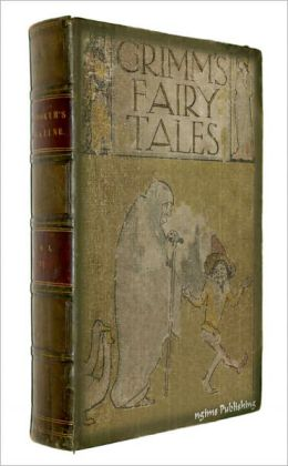 Grimms' Fairy Tales (Illustrated + FREE audiobook link + Active TOC)