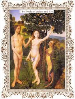 The Books of Adam and Eve