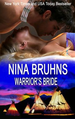 Warrior's Bride