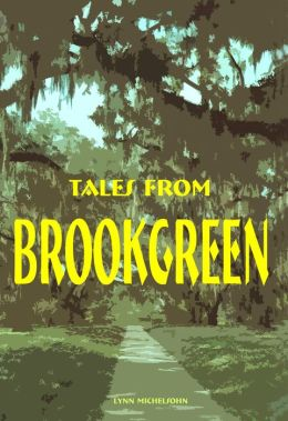 Tales from Brookgreen