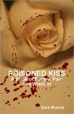 Poisoned Kiss