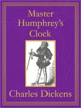 Master Humphey's Clock: Premium Edition (Unabridged and Illustrated) [Optimized for Nook and Sony-compatible]