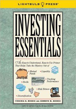 Investing Essentials