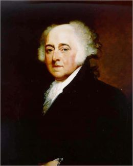 John Adams Biography: The Life and Death of the 2nd President of the United States