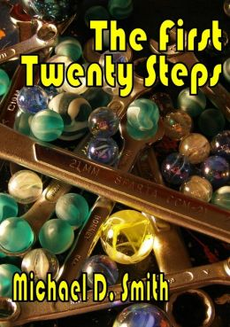 The First Twenty Steps
