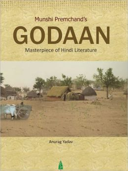 Munshi Premchand's GODAAN Masterpiece Of Hindi Literature
