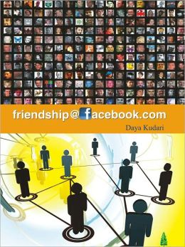 Friendship At facebook.com