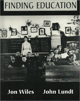 Leaving School: Finding Education