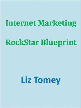 Internet Marketing RockStar Blueprint