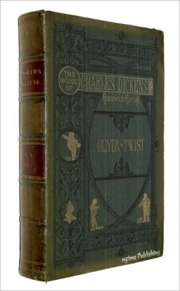 The Adventures of Oliver Twist (Illustrated + FREE audiobook link + Active TOC)