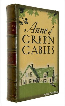 Anne of Green Gables (Illustrated + FREE audiobook link + Active TOC)