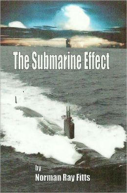 The Submarine Effect