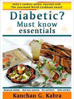 Diabetic? Must know Essentials